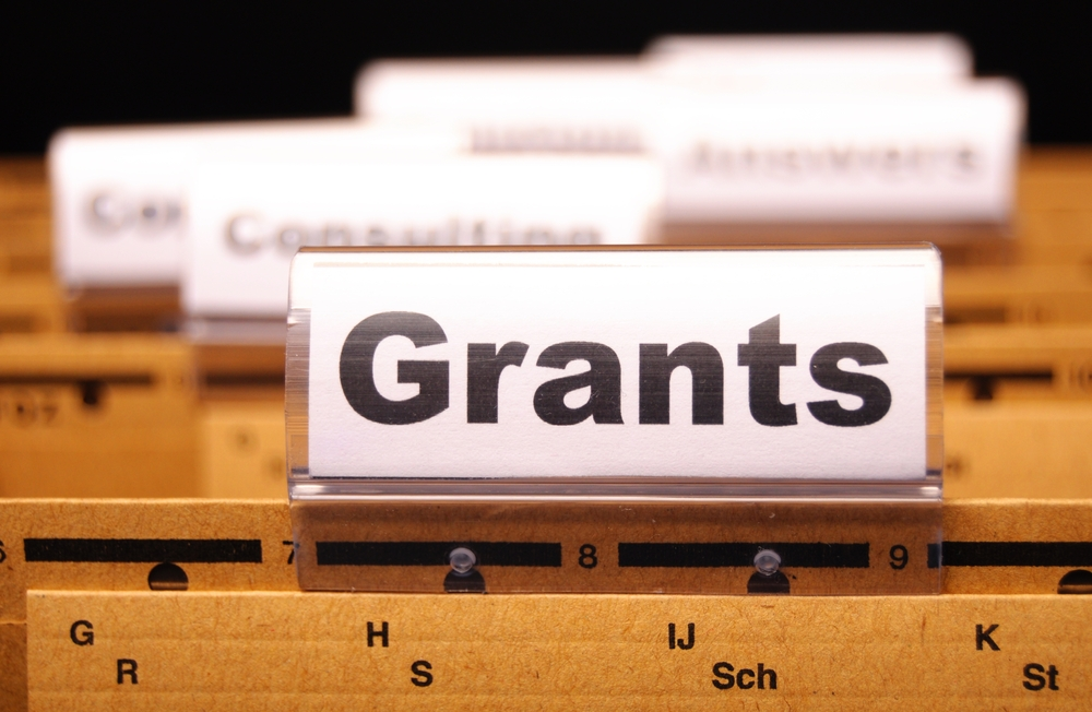 Top 10 Business grants for African startups, SMEs, and entrepreneurs