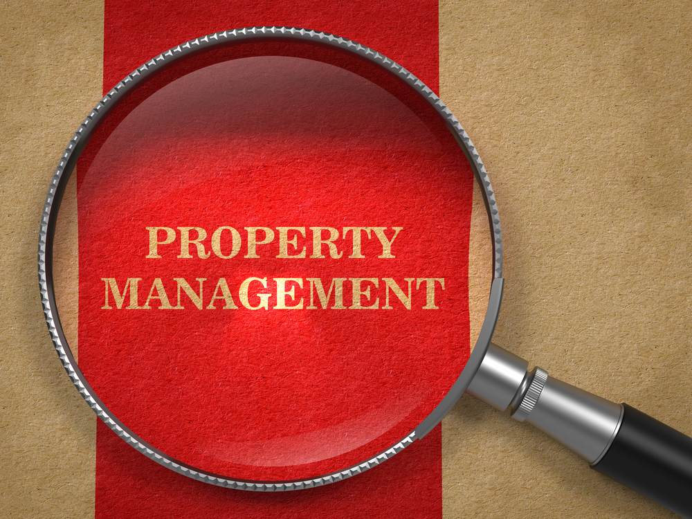 Roberts Nathan Property Management Companies