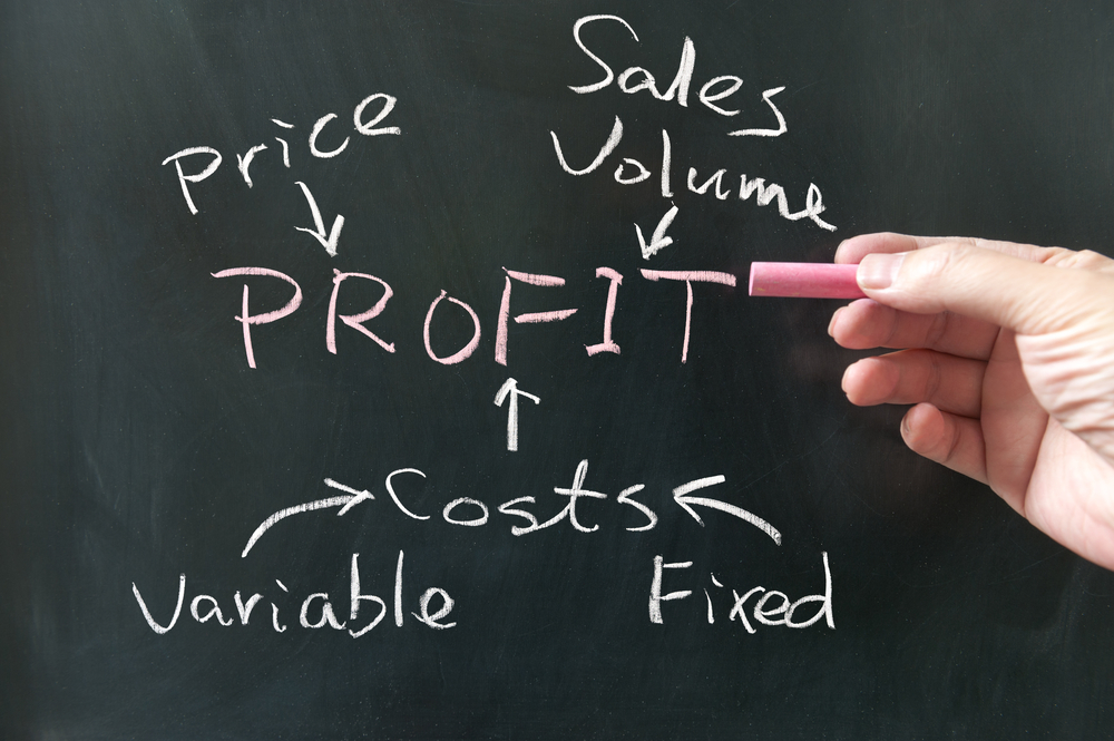 5 Key Factors To Developing A Profitable Pricing Strategy | Roberts Nathan