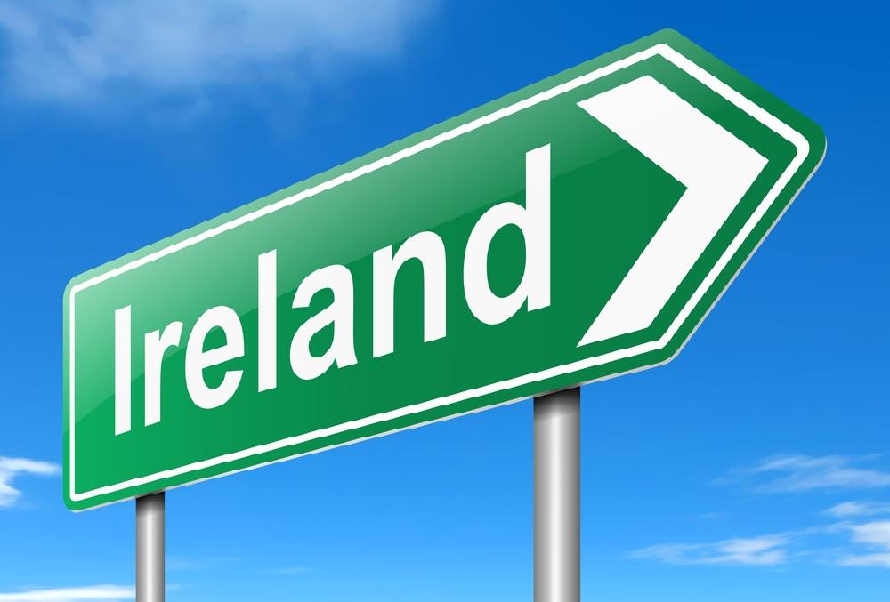 Business In Ireland