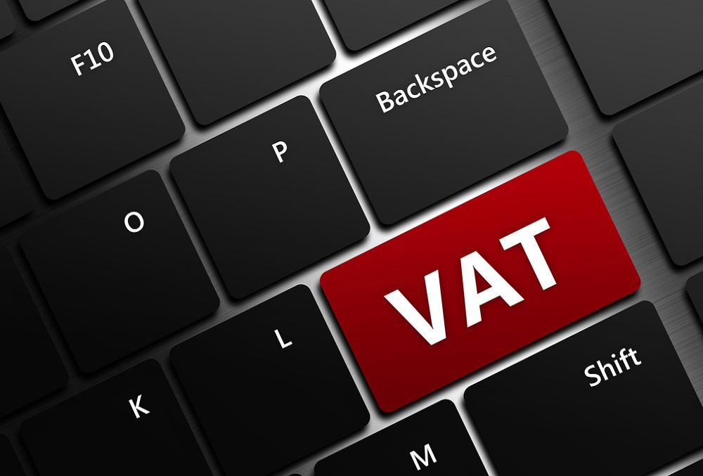5 Things You Should Know About VAT - Roberts Nathan ...