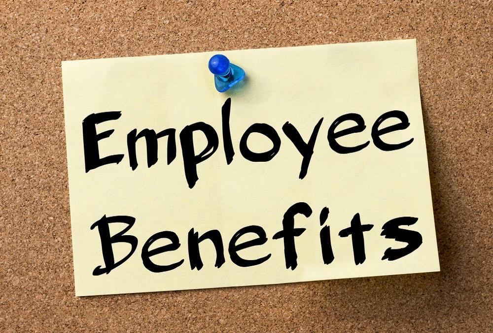 Benefits In Kind (BIK)