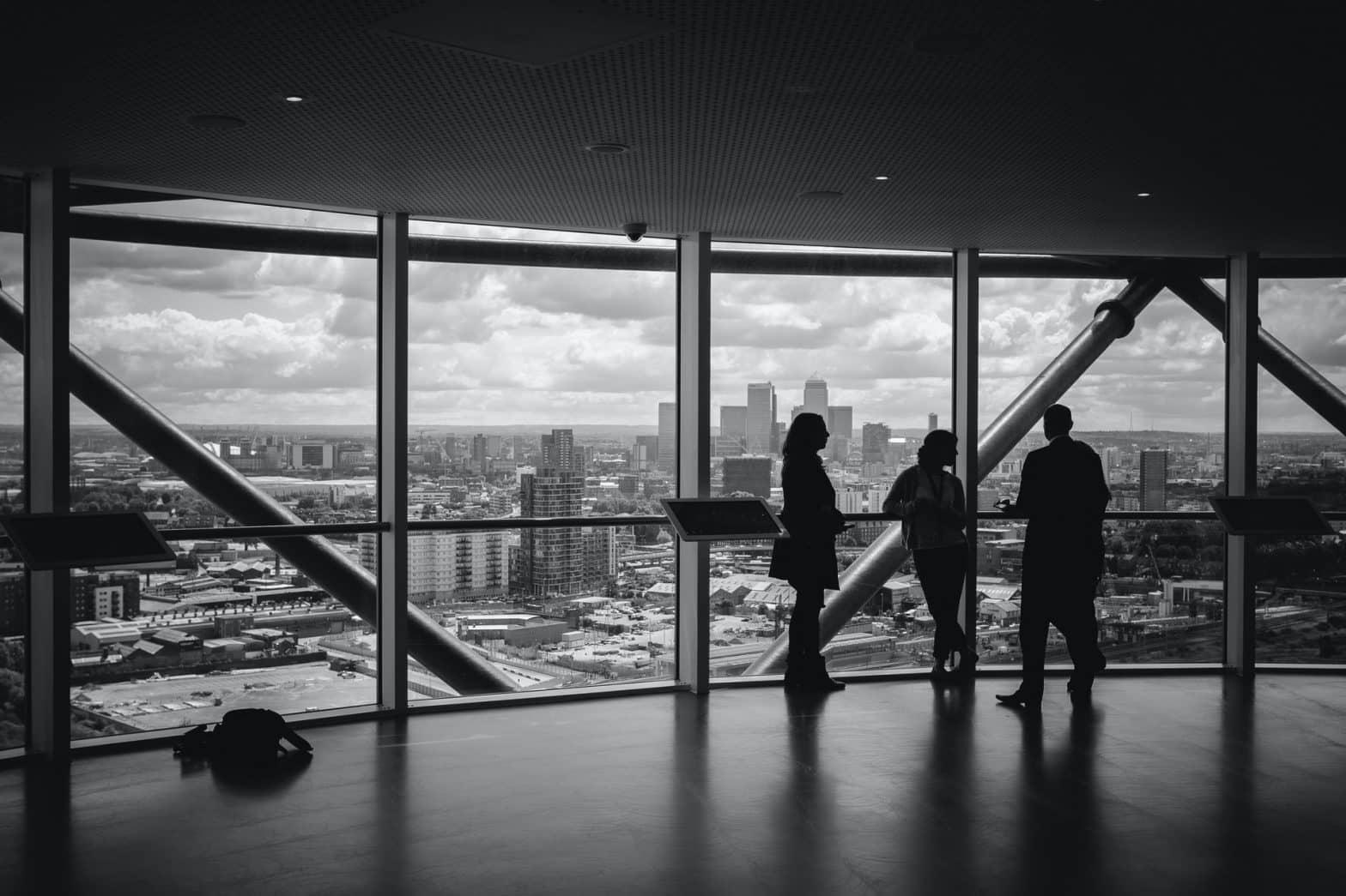 Business Resumption Support Scheme
